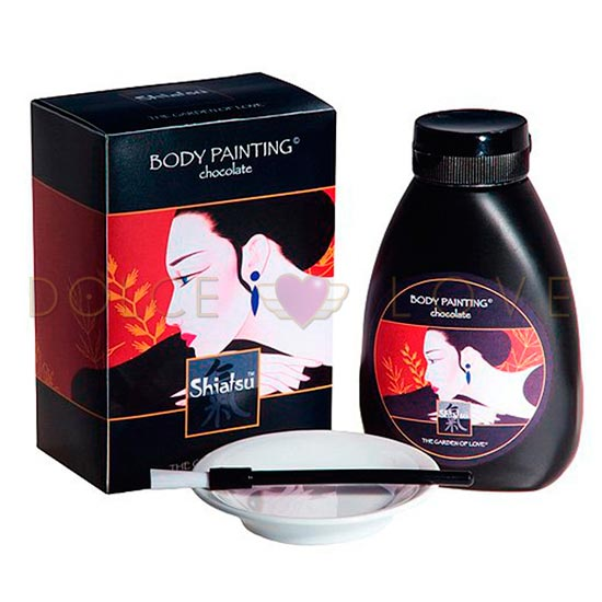 Consigue con Dolce Love en San Martín del Rey Aurelio Lubricantes, Aceites, Perfumes y Feromonas