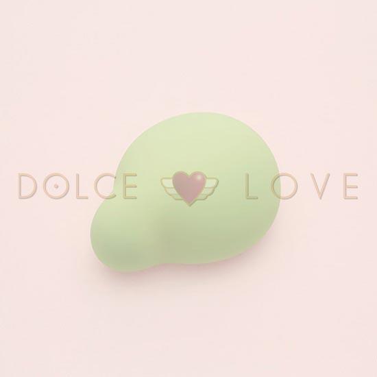 Consigue con Dolce Love en Collado Villalba Masajeadores y Balas Vibradoras