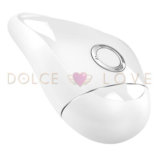 Compra a Dolce Love en Tudela Masajeadores y Balas Vibradoras