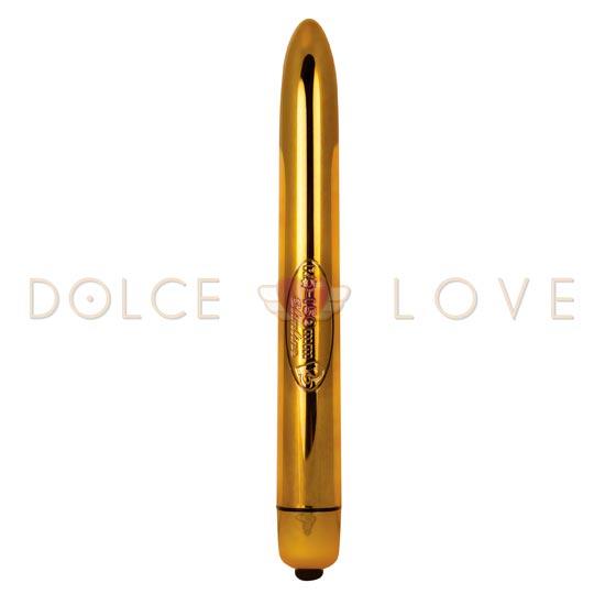 Consigue con Dolce Love en Antequera Masajeadores y Balas Vibradoras