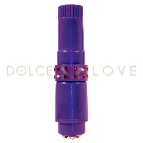 Compra a Dolce Love en Salt Masajeadores y Balas Vibradoras