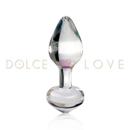 Consigue con Dolce Love en Almuñécar Vibradores y Dildos