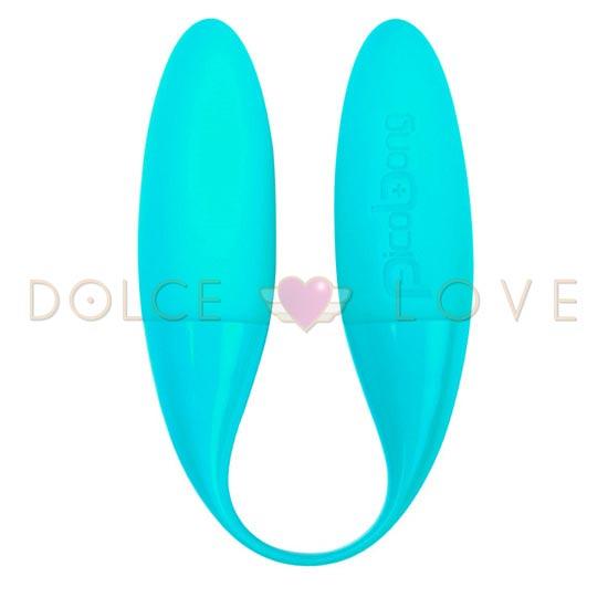 Consigue con Dolce Love en Alcantarilla Vibradores estimuladores del Punto G