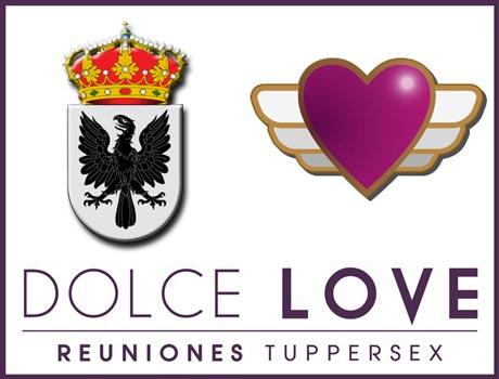 Reuniones Tuppersex en Aguilar de Campoo