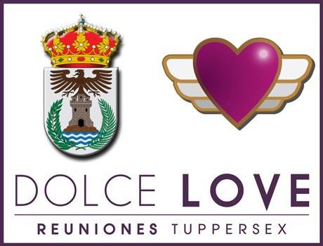 Reuniones Tuppersex en Aguilas