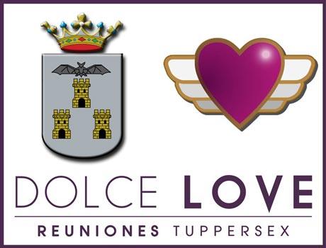 Reuniones Tuppersex en Albacete