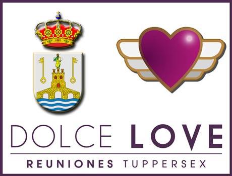 Reuniones Tuppersex en Alcala de Guadaira