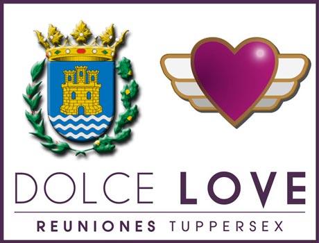 Reuniones Tuppersex en Alcalá de Henares