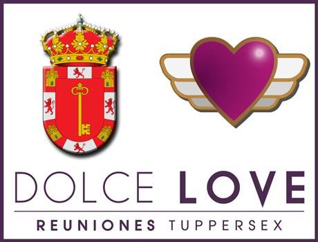 Reuniones Tuppersex en Alcalá la Real
