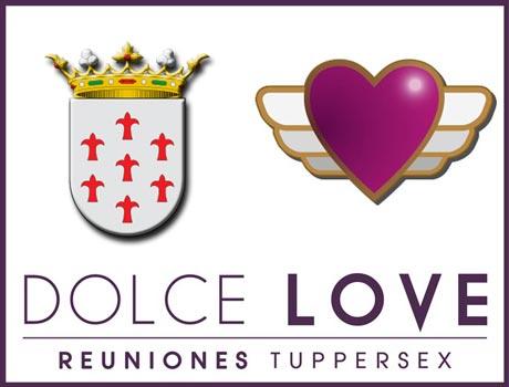 Reuniones Tuppersex en Alcantarilla