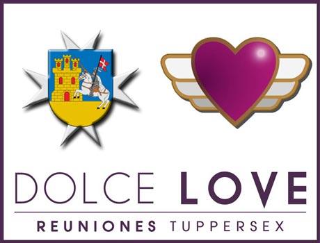 Reuniones Tuppersex en Alcázar de San Juan