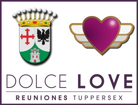 Reuniones Tuppersex en Alcobendas