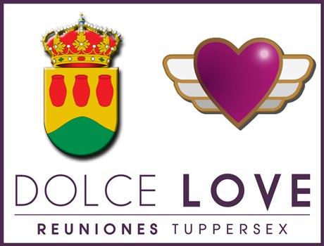 Reuniones Tuppersex en Alcorcon