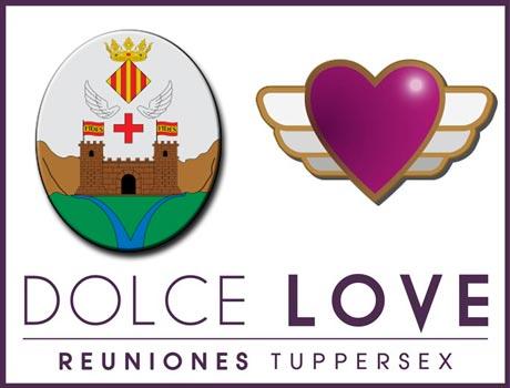 Reuniones Tuppersex en Alcoy