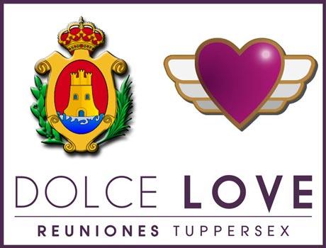 Reuniones Tuppersex en Algeciras