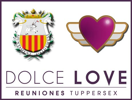 Reuniones Tuppersex en Algemesí