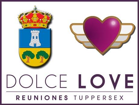 Reuniones Tuppersex en Alhaurín de la Torre