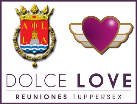 Reuniones Tuppersex en Alicante