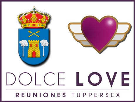 Reuniones Tuppersex en Aljaraque
