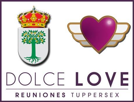 Reuniones Tuppersex en Almendralejo