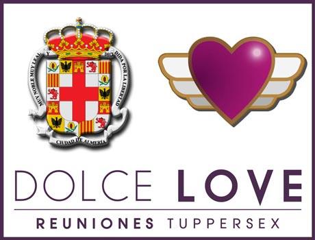 Reuniones Tuppersex en Almeria