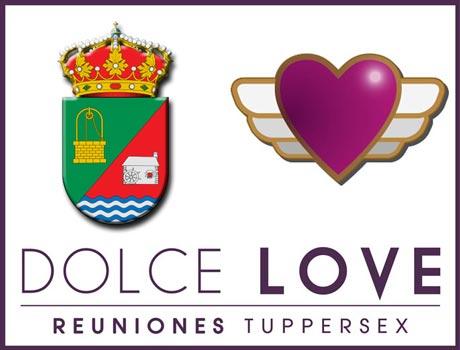 Reuniones Tuppersex en Alovera