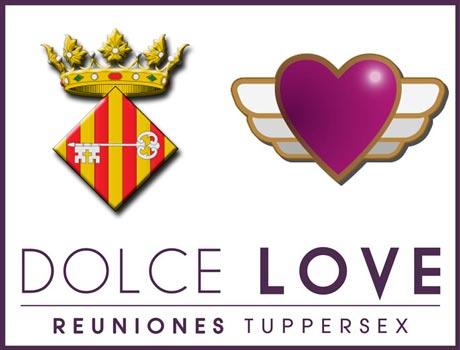 Reuniones Tuppersex en Alzira