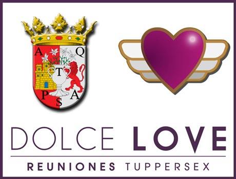 Reuniones Tuppersex en Antequera