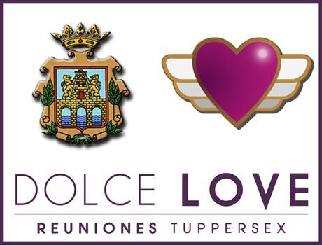 Reuniones Tuppersex en Aranda de Duero
