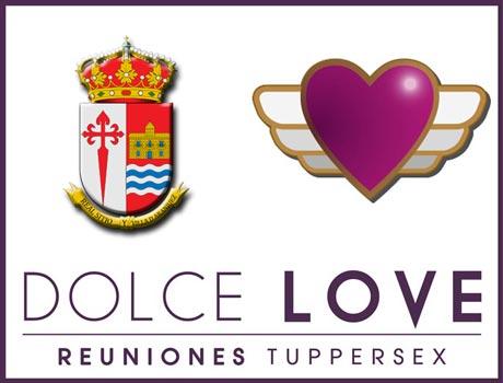 Reuniones Tuppersex en Aranjuez