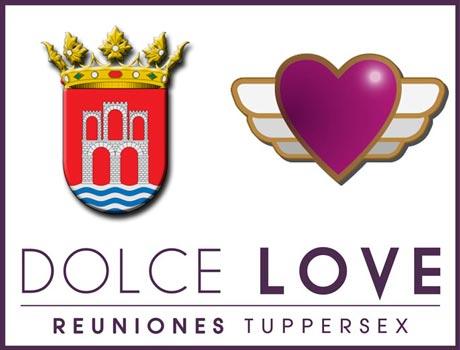 Reuniones Tuppersex en Arcos de la Frontera