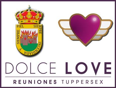 Reuniones Tuppersex en Arenas de San Pedro