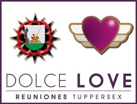 Reuniones Tuppersex en Arévalo
