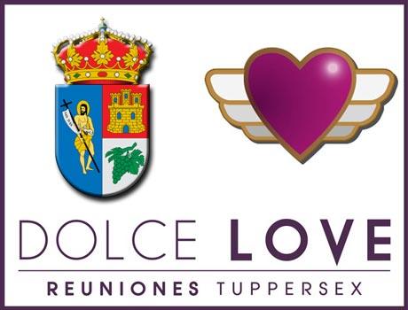 Reuniones Tuppersex en Arganda del Rey