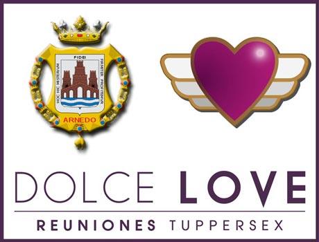 Reuniones Tuppersex en Arnedo