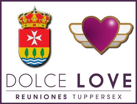 Reuniones Tuppersex en La Encomienda