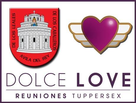 Reuniones Tuppersex en Ávila