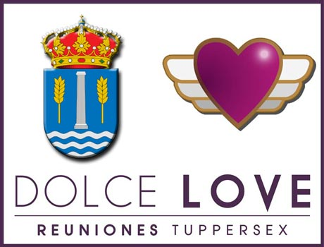 Reuniones Tuppersex en Azuqueca de Henares