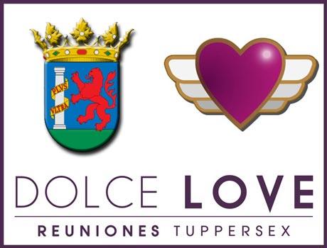 Reuniones Tuppersex en Badajoz