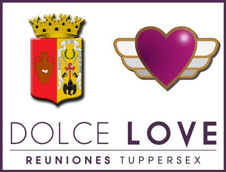Reuniones Tuppersex en Bailén