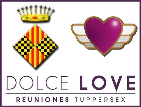 Reuniones Tuppersex en Balaguer