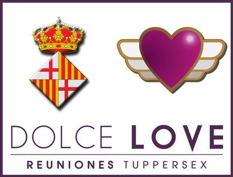 Reuniones Tuppersex en L Hospitalet de Llobregat