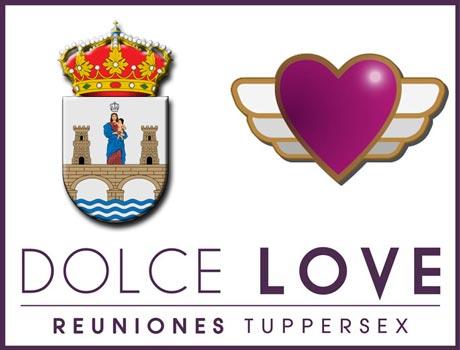 Reuniones Tuppersex en Benavente
