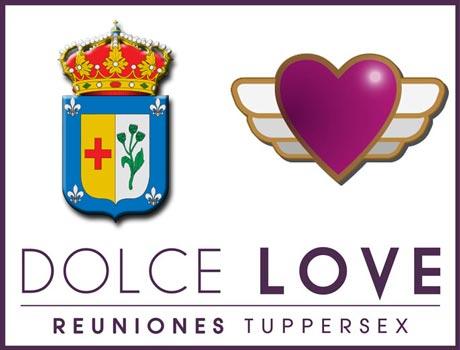 Reuniones Tuppersex en Benicarló