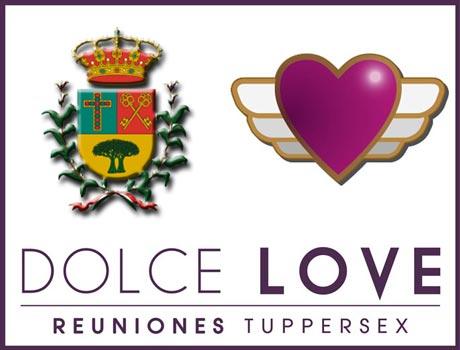 Reuniones Tuppersex en Breña Alta