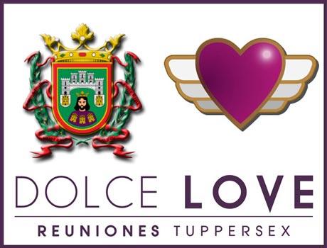 Reuniones Tuppersex en Burgos