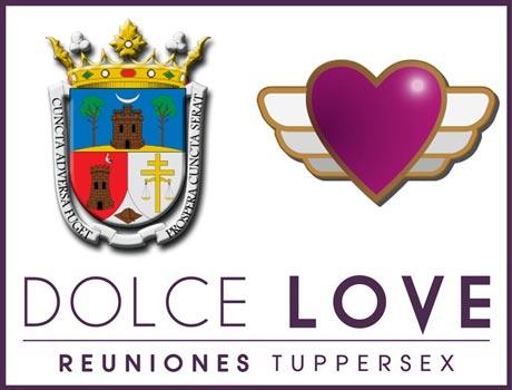 Reuniones Tuppersex en Burjassot
