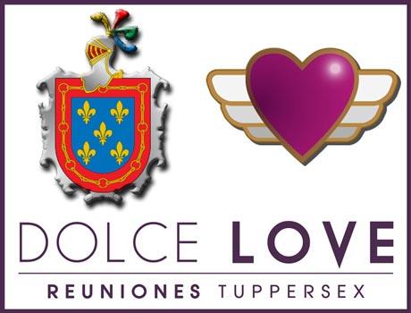Reuniones Tuppersex en Burlada