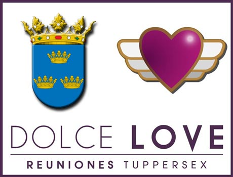 Reuniones Tuppersex en Burriana