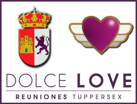 Reuniones Tuppersex en Cáceres